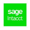 sage-intacct-icon