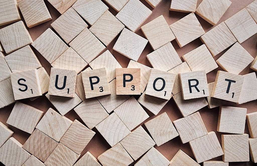 Importance of eCommerce Customer Support Services – Revealed